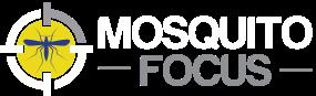 Mosquito Focus | Mosquito Focus